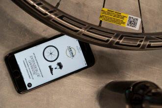 Mavic biedt levenslange garantie op carbon wielen