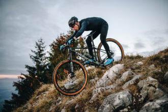 Franse Origine Cycles vanaf nu leverbaar in Nederland en België