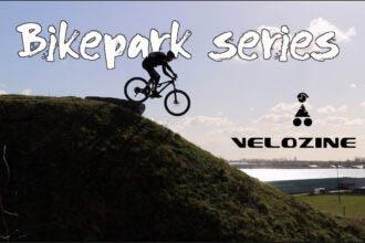 Bikepark Series: André en Mark bezoeken Nederlandse bikeparken