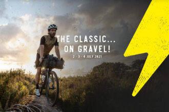 Flanders Gravel – Gravel evenement in het hart van De Ronde