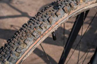 Test | WTB Raddler:De gravelband voor mountainbikers…