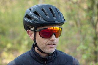 Test | 100% Racetrap bril – Breedbeeld in high-definition