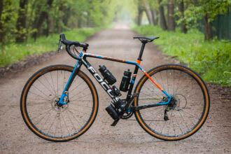 Test | BBB Cycling AdaptSystem – Méér dan een extra bidonhouder