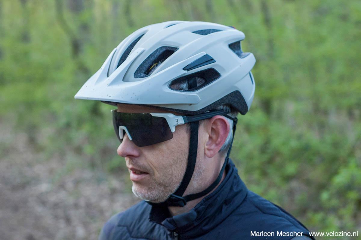 BBB Cycling Dune MIPS 2.0 helm