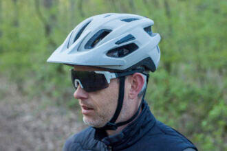 Test | BBB Cycling Dune MIPS 2.0 helm