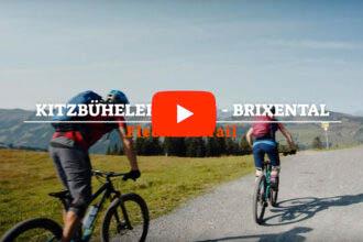 Video | Signature Trails: de Fleckalm Trail, Kitzbüheler Alpen (A)