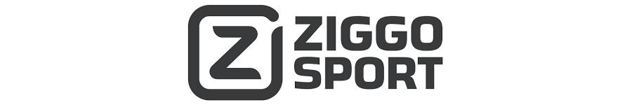 Ziggo Sport – World Cup XCO DH