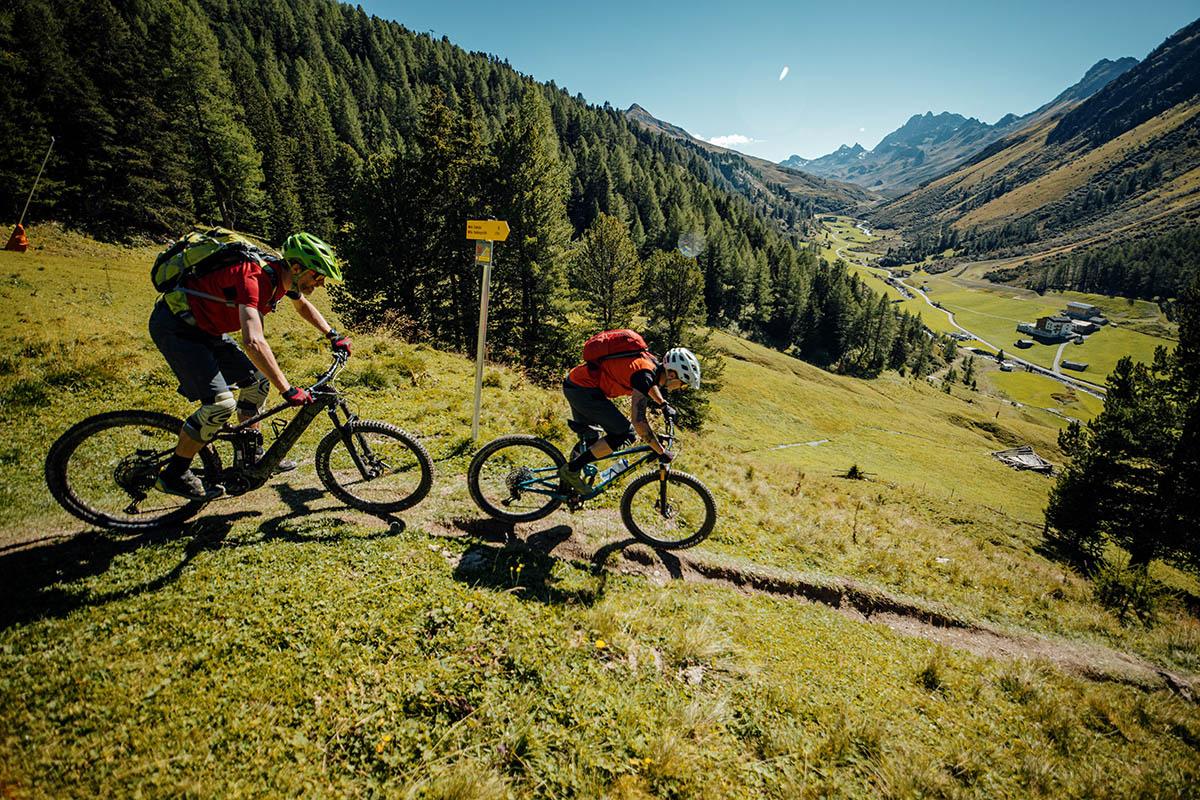 signature trails flimjochtrail ischgl