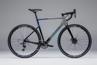 Cannondale SuperSix Evo CX en SE: cyclocross- en gravelbike inéén