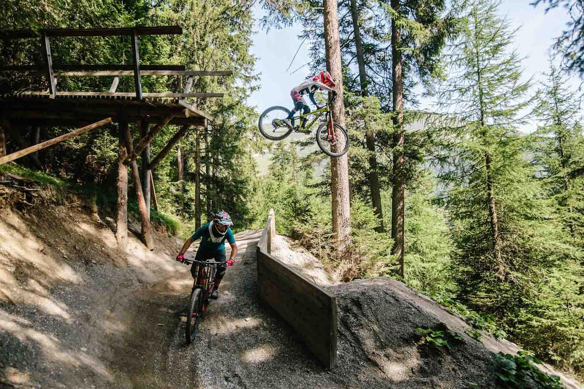 SFL_Bikepark-Serfaus-Fiss-Ladis-Ron-Jackson-Goldstone