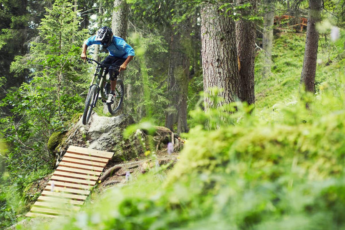 SFL_Bikepark_Serfaus-Fiss-Ladis_Hill_Bill_2