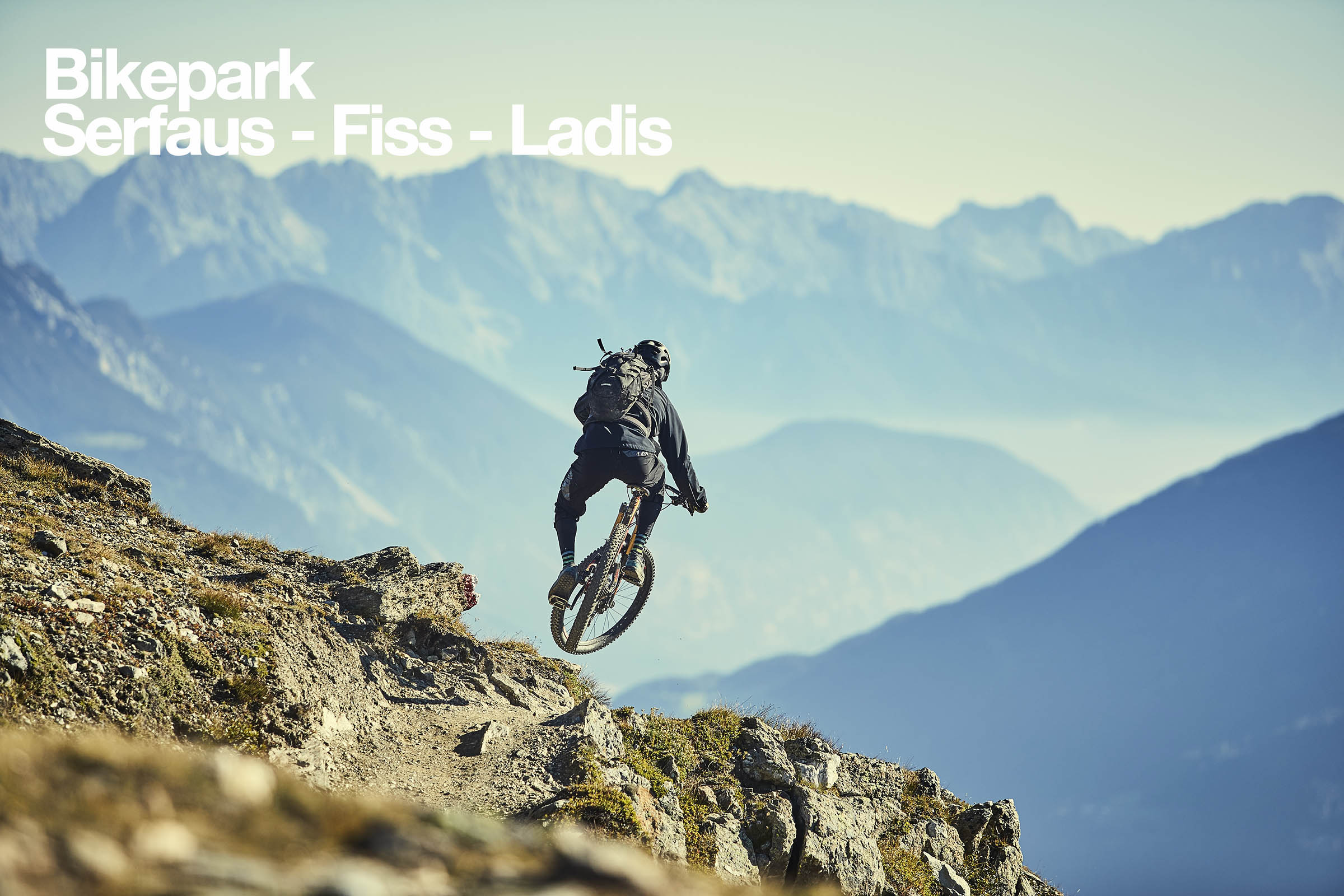 SFL_Frommestrail Serfaus-Fiss-Ladis