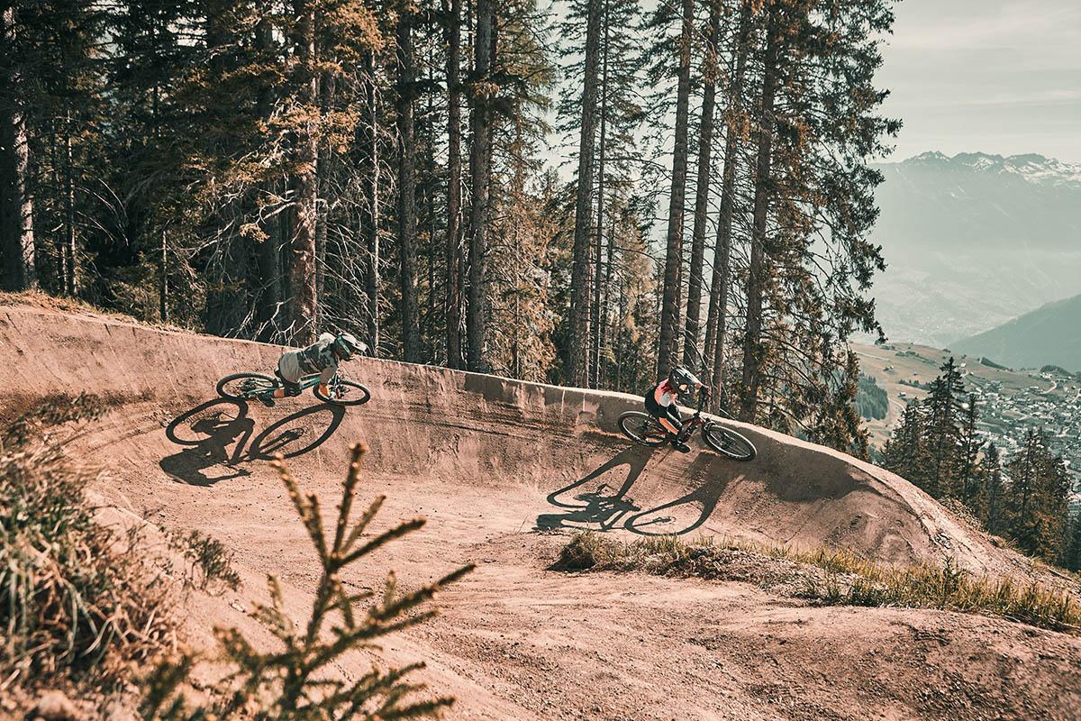 SFL_Trail-Session-mit-Angie-Hohenwarter_Bikepark