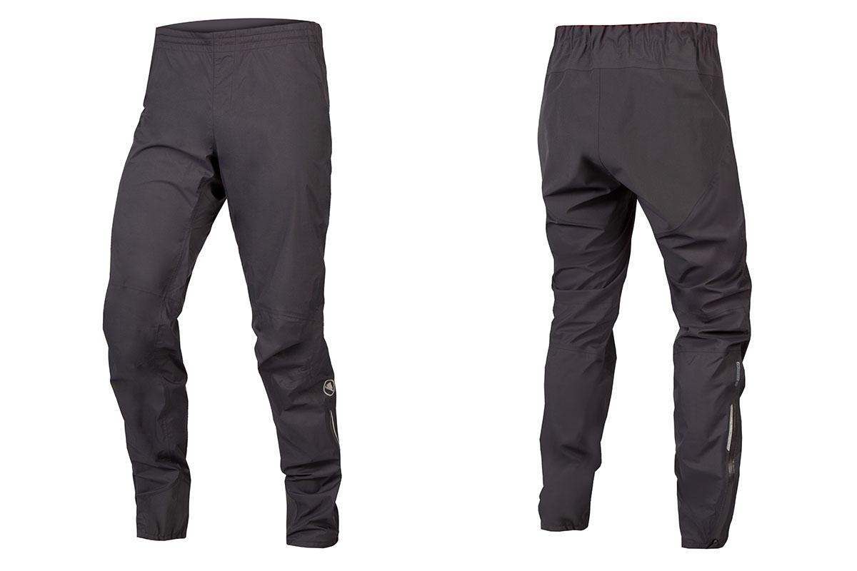 Endura GV500 Gravel Trouser