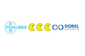 Pon Bike neemt Dorel Sports over: Cannondale en GT nu bij de club van Santa Cruz en Focus
